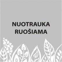 """Alyvos paprastosios """"Prince Wolkonsky"""" <br>(Syringa vulgaris """"Prince Wolkonsky"""")"""